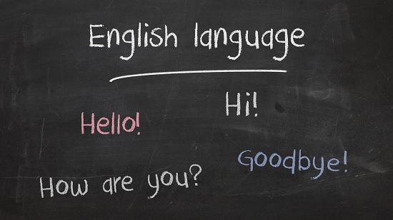 小学英語のポイント